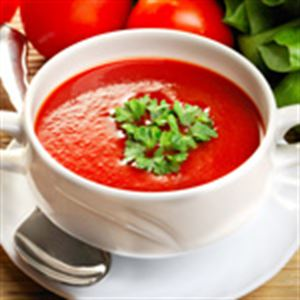Picture of GOFoods Premium - Tomato Basil Soup