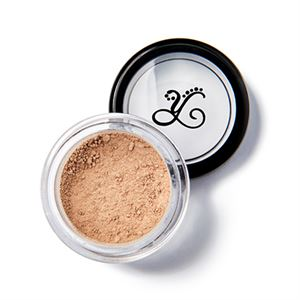 Picture of Florence™ Eye Shadow - .8 grams
